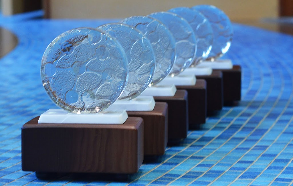 Watershed Excellence Awards