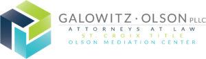 Galowitz Olson Attorneys