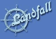 City of Landfall