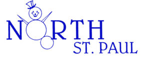 City of North St. Paul