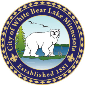 City of White Bear Lake