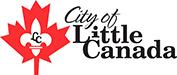 City of Little Canada Logo