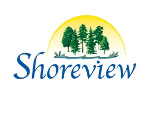City of Shoreview